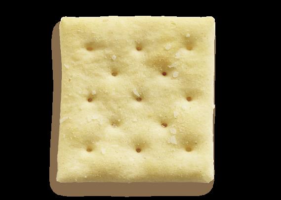 Image Result For Cracker Salt