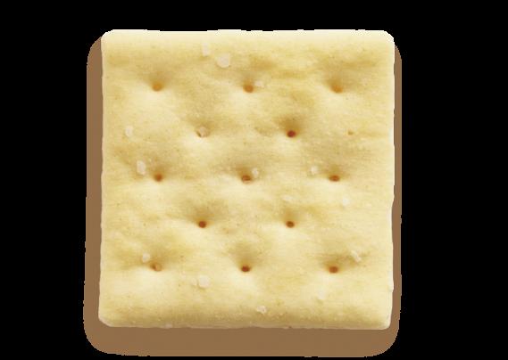 Cracker Barrel Map, Square Hearty Crackers, Cracker Barrel Map